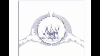 getlinkyoutube.com-Cortex - Chanson D'un Jour D'hiver