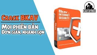 getlinkyoutube.com-[Crack] Cài key bản quyền cho Bkav Pro ( mọi phiên bản )