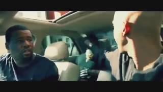 New Gillie Da Kid (BLOOD BROTHA) MOVIE starring Ving Rhames #trailer 2017 (IIWIIOP SHOW)