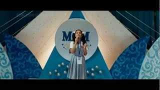 getlinkyoutube.com-Nazriya nazim song - maavin chottile MALAYALAM MOVIE SONG