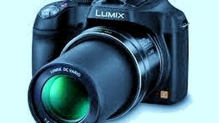 getlinkyoutube.com-Panasonic Lumix DMC FZ70 /FZ72 extreme photo samples