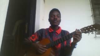 Musawo by JB Haundred_ Winnie Nwagi cover