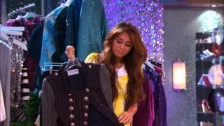 getlinkyoutube.com-Miley Cyrus - I'll always remember you (Hannah Montana Forever)