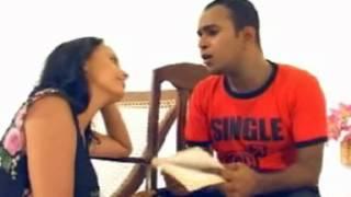Roshan Fernando - Sudu nangiye