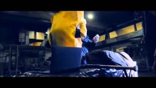 SpongeBozz - Sun Diego Vergleich