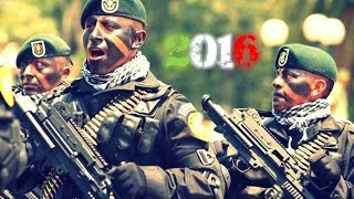 getlinkyoutube.com--DESFILE MILITAR *2016*-FUERZAS  ESPECIALES-