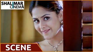 getlinkyoutube.com-Scene Of The Day 01 || Telugu Movies Scenes