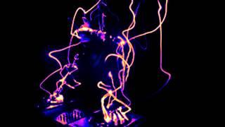 getlinkyoutube.com-#SELFIE - DJ Levita + tekst polski i angielski -- kopia