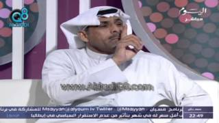 getlinkyoutube.com-كيف استشهد الشهيد فهد الأحمد | قصة  يرويها منصور الفضلي