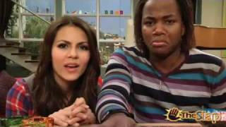getlinkyoutube.com-Victorious - Tori Takes Request (Scaring Trina)