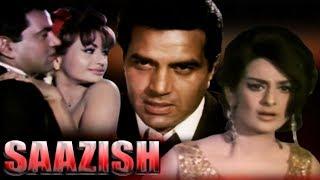 getlinkyoutube.com-Saazish