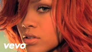 getlinkyoutube.com-Rihanna - California King Bed