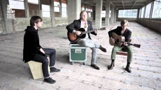 getlinkyoutube.com-James McCartney -- Gimme Shelter (Old Vinyl Factory Session)