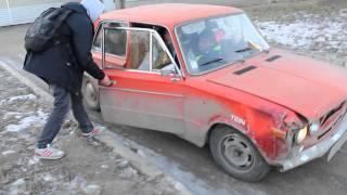 getlinkyoutube.com-пацаны на машинах)) boys and cars