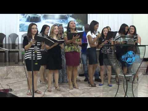 Grupo de Mocidade Adoração Real - 18/01/2014