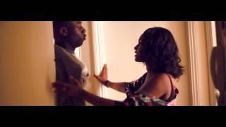 J Hus - Calling Me (Music Video) [@Jhus]