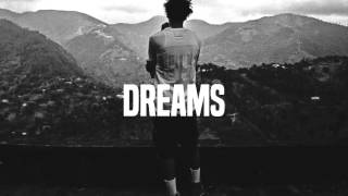 "getlinkyoutube.com-(FREE) J. Cole Type Beat - ""Dreams"" ft. Chance The Rapper"