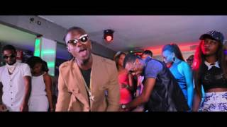 [nouveau son] TNT feat SERGE BEYNAUD - I PE PA (Clip Officiel HD)