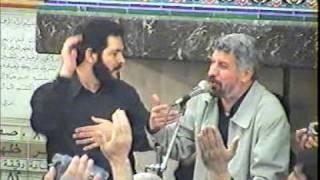 getlinkyoutube.com-صادق آهنگران - Sadiq Ahangaran - Wafat Hazrat Zaynab