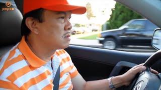 getlinkyoutube.com-California Dream - Việt Hương, Hoài Tâm, Chí Tài Và Các Nghệ Sỹ [Official]