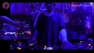 getlinkyoutube.com-Ame | Solomun +1, Pacha Ibiza DJ Set | DanceTrippin