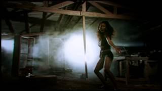 Ruff N Smooth - Liberian Girl (OFFICIAL HD)