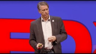 How the law is key to making space tourism happen | Frans von der Dunk | TEDxVienna