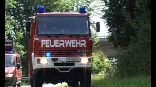 getlinkyoutube.com-FF-Tragwein Imagevideo