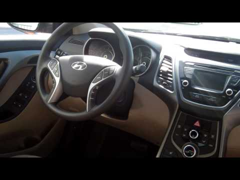 Hey Rebecca! TAKE A LOOK AT THIS 2014 Hyundai Elantra!