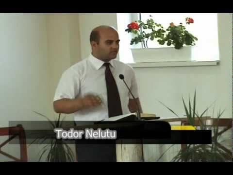 Gosen 10 iulie 2011 dum seara(video HD)