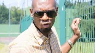 Bakary Style Keykendo - Swagg En Mwen