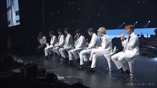 ENG SUB Full BTS Official Japan Fanmeeting Vol 3 Part 1