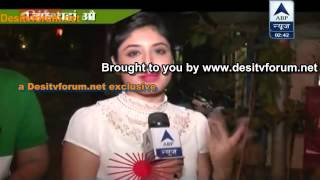 getlinkyoutube.com-Additi Gupta at Kritika Kamra 25th Birthday Party shown by SBS on 25th October 2013