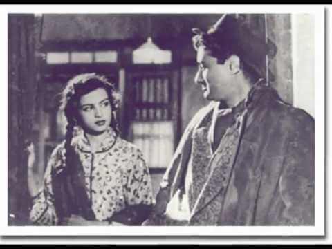 Tribute on Dev Anand's 89th Birth Anniversary.wmv