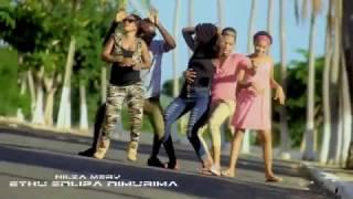 Nilza Mery Ethu enlipa nimurima Oficial Video HD mp4