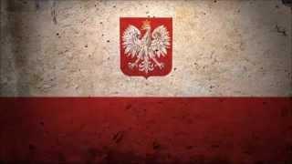 getlinkyoutube.com-Bogurodzica / Wersja melodyjna pogańska (HD)