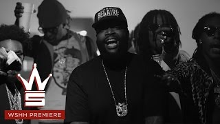 "getlinkyoutube.com-Migos Feat. Rick Ross ""Black Bottles"" (WSHH Exclusive - Official Music Video)"