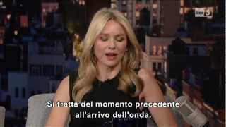 getlinkyoutube.com-Naomi Watts @ David Letterman Show 22/12/12 SUB ITA