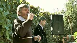 Formația ''Solis'' Pascani nunta Valea Seacă