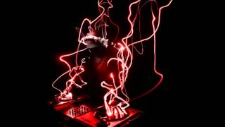 DJ Clever BOB SINCLER Rock The Boat (clever mix)