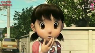 Dekh Lena Song 😘 | Whatsapp Story Video 😘 | Nobita Love Story 😘