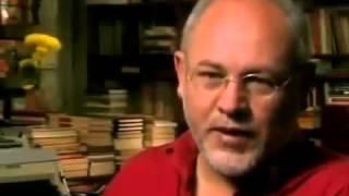 getlinkyoutube.com-Die Geheimen Ufo Akten   Besuch Aus Dem All Doku