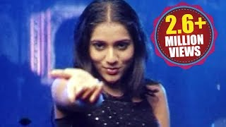 getlinkyoutube.com-Jabardasth Comedy Show Anchor Reshmi Thanks Movie Songs - Abba Ami Figure - Srinath, Reshmi   - HD