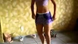 getlinkyoutube.com-MINHA PRIMA GOSTOSA SEM CALCINHA