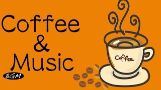 getlinkyoutube.com-【Cafe Music】Jazz & Bossa Nova Instrumental Music For Relax,Work,Study