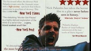 "getlinkyoutube.com-""Murder-Set-Pieces"" Official (UNCUT) Red Band Trailer"