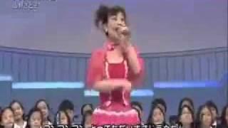 getlinkyoutube.com-Penyanyi Asal Lagu Doraemon !