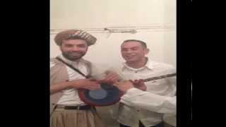 getlinkyoutube.com-Talbi One Reggada Galal w Gasba avec cheijh Nhari et cheikh Ahmed