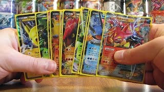 getlinkyoutube.com-Free Pokemon Cards by Mail: Falcon's Gaming