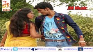 Bhojpuri Hot Songs 2016 New | बियर डाल के चटाब हो | JM Music | Bhojpuri Hot Song